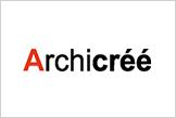 Archicréé