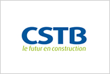 CSTB (Centre Scientifique et Technique du Bâtiment