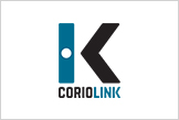 Coriolink
