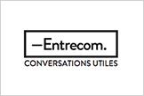 Entrecom
