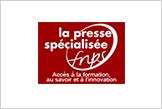 FNPS (Fédération Nationale de la Presse d'information Spécialisée)