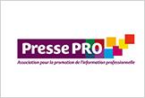 Association Presse Pro (Association pour la Promotion de l'information professionnelle)