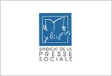 SPS (Syndicat de la Presse Sociale)