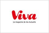 Viva Presse