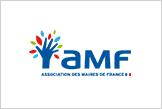 (AMF) Association des Maires de France