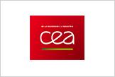 CEA (Commissariat à l'Energie Atomique)