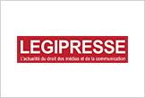 legipresse