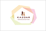 Kazoar