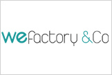 Wefactory &Co